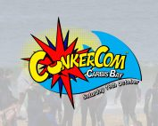 Ocean Sports Conker Competition - ConkerCom